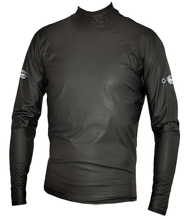 Para Camisetas Para Kayak Camisetas El S0w4Spqn