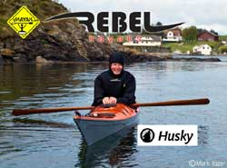 husky-rebel-kayak