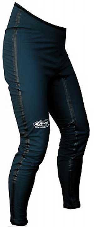 Pantalones Para El Kayak